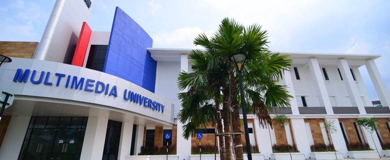 Multimedia University Malaysia