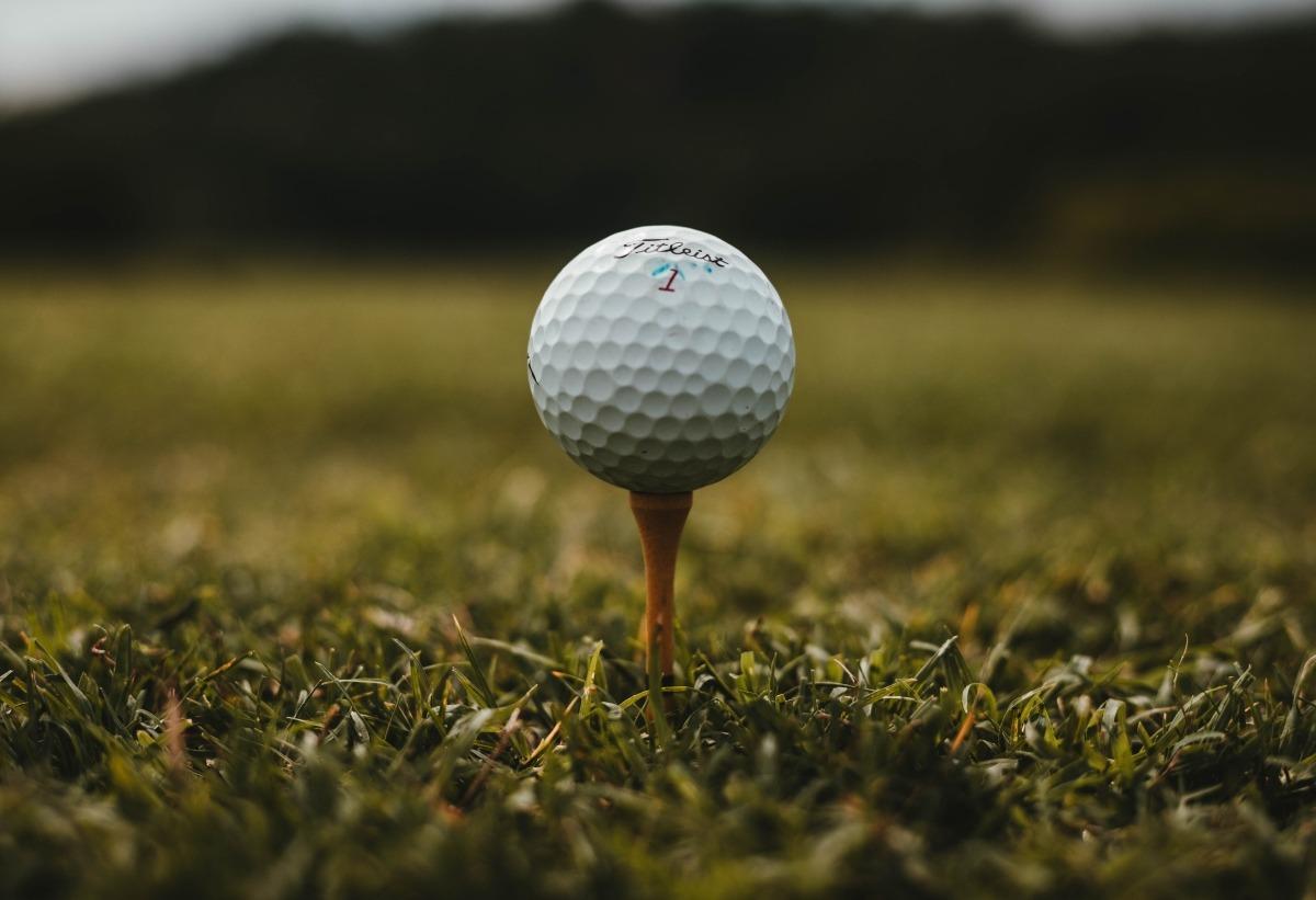 Ponderosa Golf & Country Club